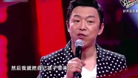 杨坤做评委的综艺节目