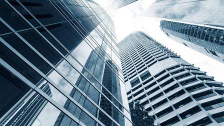 写字楼空置率居高!一二线城市将突破20%,产业支撑出了问题?