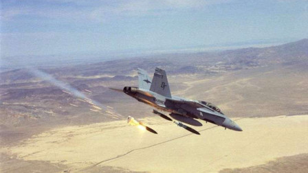 向40个师宣战!伊朗武装五大基地遭轰炸:美军不是好惹的