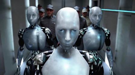 """3首""""科幻感""""十足的BGM,配上机器人""""战斗""""画面,简直燃爆了!"""