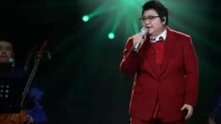 这首歌全球播放量不得了,韩红最好听的一首歌,无法超越