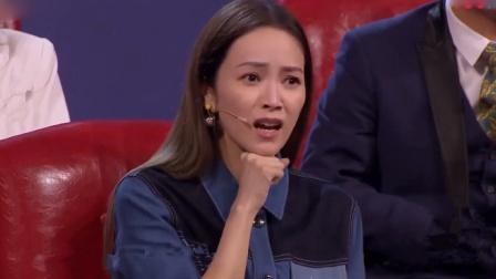 蒙面唱将:史上最牛男艺人,模仿杨坤刘欢等大咖,评委直呼厉害!