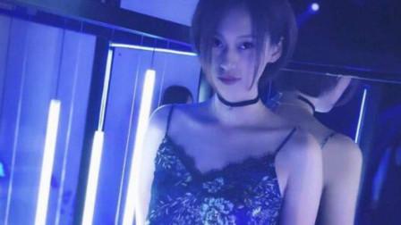 中国女排第一美女,30岁身材颜值爆表,如今当老板亮相时装周