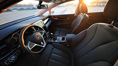 老司机对于车子保养有话聊,不爱惜车,只能坐等它折旧