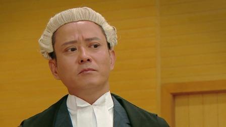黄金有罪 25 国语 詹猜之死案件开庭,苏金河庭审现场承担所有罪责