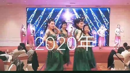 天竺少女印度姑娘奉化三朵金花舞蹈室