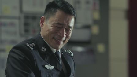 他三次拒绝出演《战狼》,刘德华主动求演,吴京:还是想请他出演