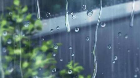 为何在下雨天的时候睡觉,睡得特别香?专家给出答案!