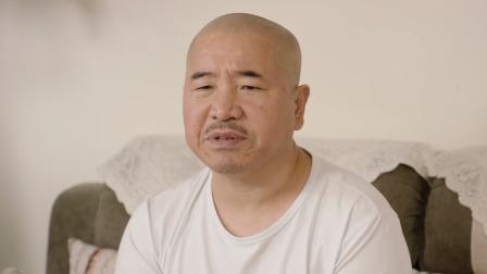 《乡村爱情12》36预告 刘能拿出全部资产计划大事,广坤家暗流涌动