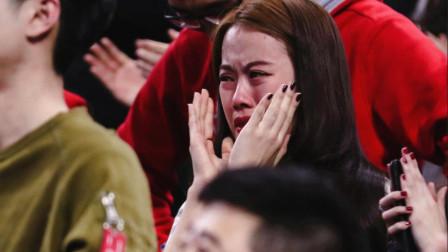 一首催泪情歌《我的心已破碎》,唱的撕心裂肺,听到心碎!