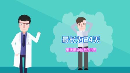 钟南山等人新研究:新冠肺炎潜伏期最长24天 不排除超级传播者