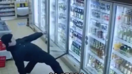 搞笑视频:哥人送外号小酒仙 你看我像喝多的吗