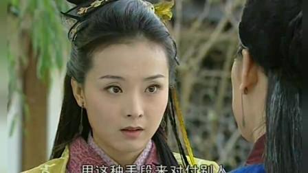 四大名捕会京师:这还是义贼呢,劫富济贫?是真的吗