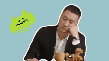 刘能和李成在线还原现在的你,不串门不逛街,乖乖宅在家