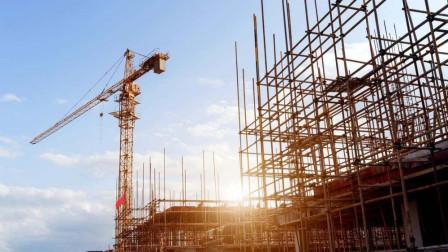 工程建設施工組織設計 施工方案的編制講義第一節—文件解讀(建筑施工組織設計規范)