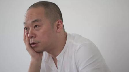 从资本宠儿沦为债务黑洞!暴风和冯鑫这么多年,到底经历了什么?