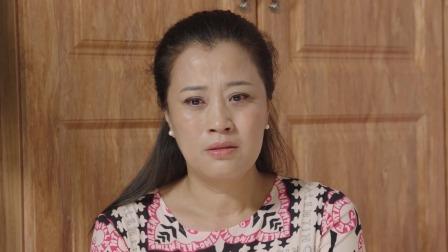 刘老根3 40 刘二奎想和小满复婚,并称没和金发妹子结过婚