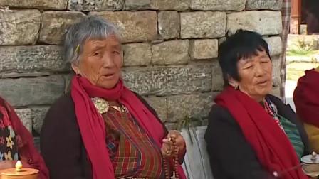 中国小伙去柬埔寨,镜头记录当地女人的真实生活,难怪想嫁中国?