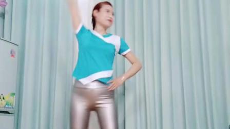点击观看《大人小孩都能跳舞蹈视频《干就完了》》