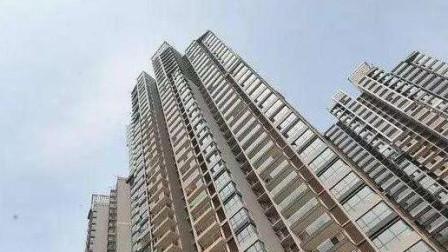 北京住建委:拟放宽市场租房补贴申请条件 提高补贴标准