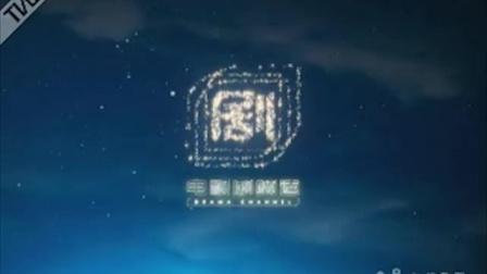 2007年上海电视剧频道ID