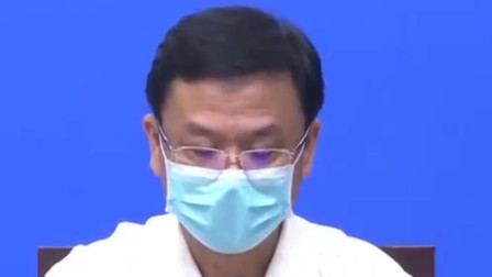 武漢近990萬人集中核酸檢測結果:未發現確診病例