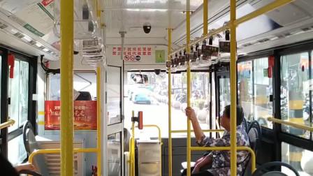 牡丹江1日新增2例無癥狀感染者軌跡公布,曾多次乘坐這趟公交!