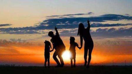 河南修改計生條例:提倡夫妻(含再婚)生育2個子女