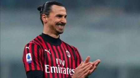 意甲:第三十三轮萨索洛3-3尤文图斯,AC米兰3-1帕尔马比赛集锦!