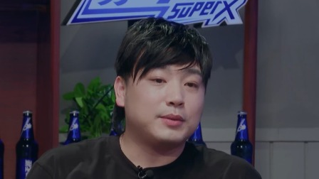导演自曝做节目的初衷