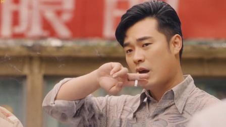 贾玲自导自演《你好,李焕英》新预告,沈腾、陈赫主演