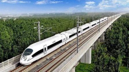 轨迹公布!安徽一确诊病例曾乘火车自北京出发,途经多地