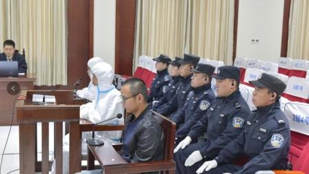 山东女子因不孕被婆家虐打致死,公公、婆婆、丈夫均被判刑