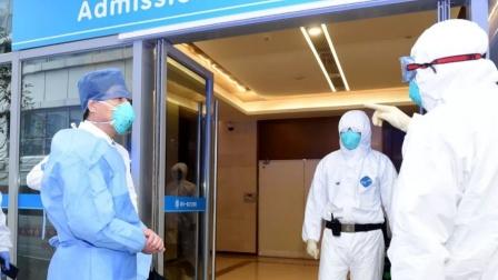合肥本土确诊病例感染路径尚不明确,安徽大连两地说法有别