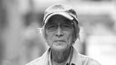 《奥特曼》导演饭岛敏宏去世 曾为巴尔坦星人命名