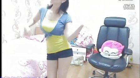 【凯子独家】优酷超清:韩国美女网上热舞征婚