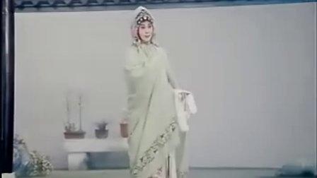 [昆曲] 牡丹亭--- 张继青[电影版] 1