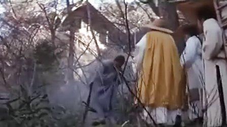 【影頻】國語長片『空山靈雨 Raining in the Mountain(1979年)』(徐楓)