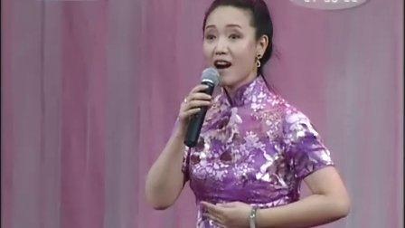 2006迎新春京剧名家演唱会