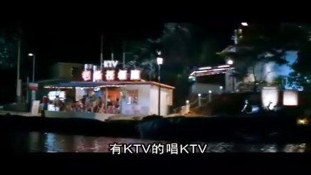 成龙,舒淇经典动作喜剧大片【玻璃樽】国语DVD版