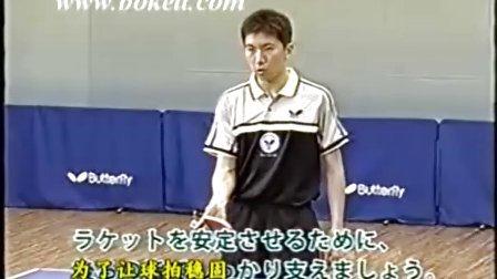 乒乓球视频-播单-优酷教程简单辫方法图解大全图片步骤图片