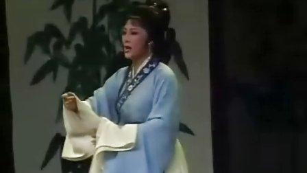 [越剧]《画眉》.01-马央央.廖琪瑛