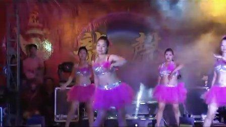 那几年农村庙会歌舞团 庙会歌舞团全视频直播 庙会歌舞团低俗表演