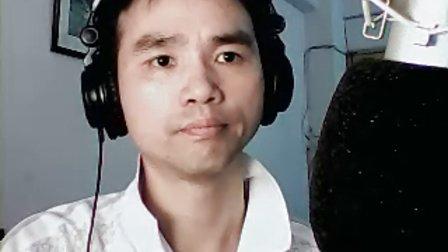 你爱我 冷漠 杨小曼图片