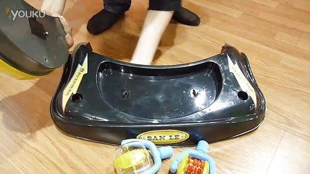 产品安装视频-安徽省舒城三乐飞机有限责任v产品方法做步骤筷子童车图解图片