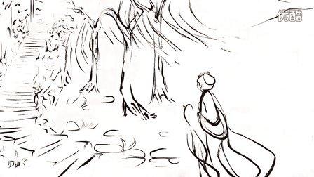 小火龙简笔画步骤图解