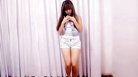 热舞视频_热舞2 - 专辑 - 优酷视频
