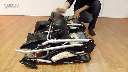产品安装童车-安徽省舒城三乐视频有限责任公如何用拱辰享洗面奶图片