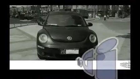 甲殼蟲改裝     汽車裝潢汽車改裝汽車裝飾汽車保養與美容