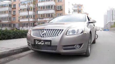 君威改裝     汽車裝潢汽車改裝汽車裝飾汽車保養與美容